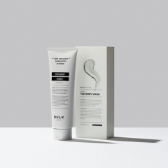 BULK HOMME THE BODY WASH ザ ボディウォッシュ(ボディウォッシュ)